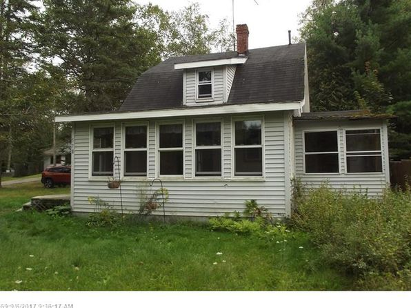 2 bed 2 bath Single Family at 578 W Broadway Lincoln, ME, 04457 is for sale at 38k - 1 of 24