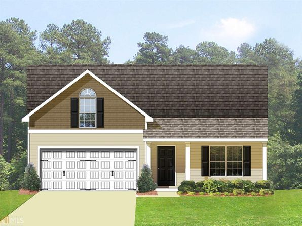 3 bed 2 bath Single Family at 1236 Royal Way Gainesville, GA, 30504 is for sale at 165k - 1 of 16