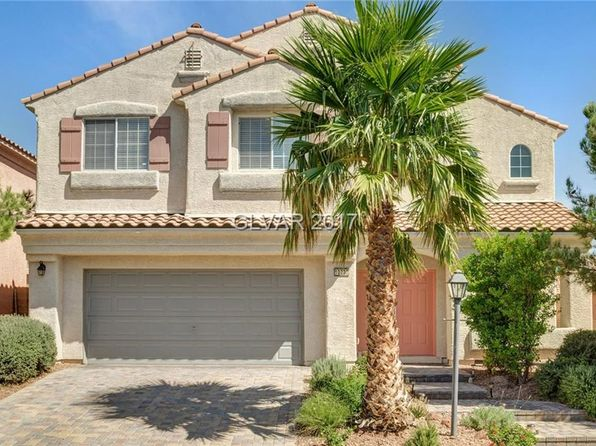 3 bed 3 bath Single Family at 10732 Jubilee Mountain Ave Las Vegas, NV, 89129 is for sale at 339k - 1 of 24