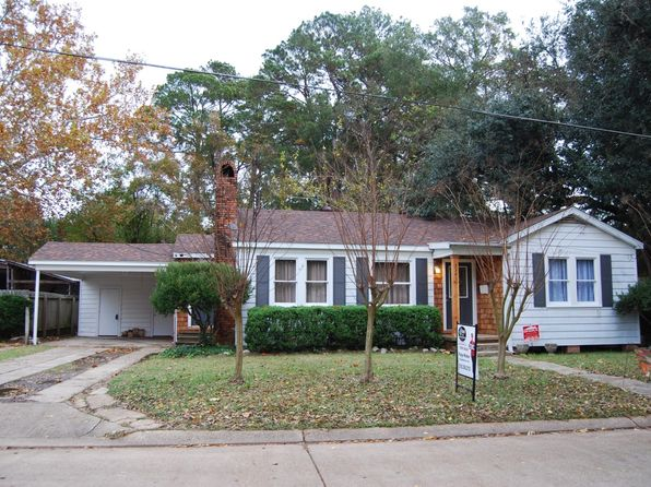3 bed 1 bath Single Family at 3341 Alexander Dr Alexandria, LA, 71301 is for sale at 115k - 1 of 22