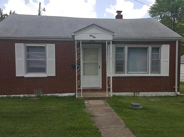 2 bed 1 bath Single Family at 410 N Bourbeuse St Saint James, MO, 65559 is for sale at 50k - 1 of 15