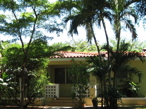 2 bed 2 bath Single Family at 840 Algeria Ave Coral Gables, FL, 33134 is for sale at 479k - 1 of 7