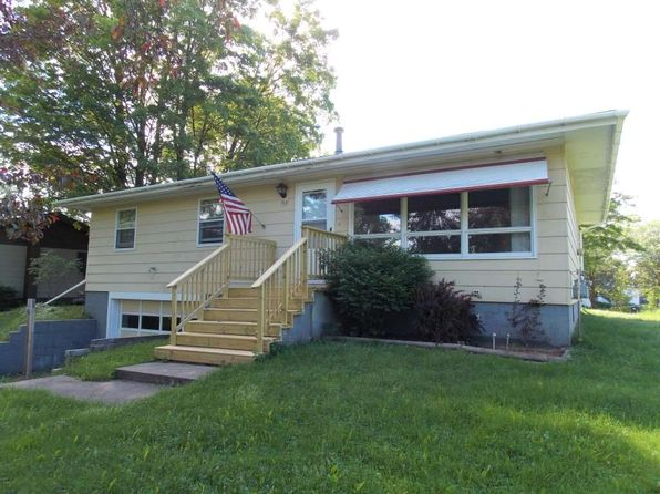 3 bed 2 bath Single Family at 718 5th St Lanse, MI, 49946 is for sale at 80k - 1 of 19