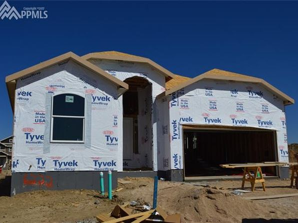 6 bed 4 bath Single Family at 6222 Jorie Rd Coloradosprings, CO, 80923 is for sale at 379k - 1 of 3