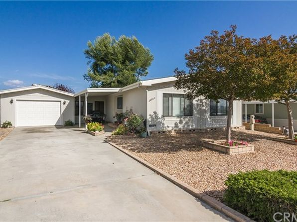 2 bed 1.75 bath Single Family at 28800 Via Del Sol Murrieta, CA, 92563 is for sale at 265k - 1 of 18