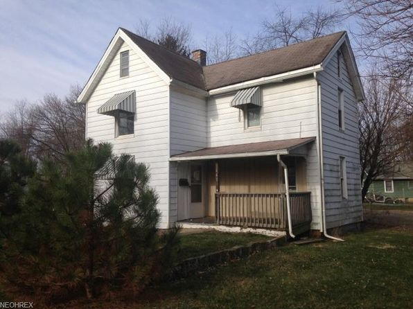 3 bed 1 bath Single Family at 641 Fries St SE Massillon, OH, 44646 is for sale at 25k - 1 of 11