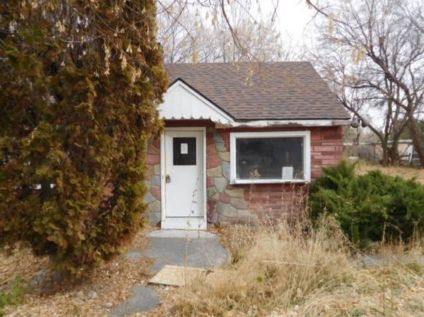 2 bed 1 bath Single Family at 155 N 725 W Moreland, ID, 83221 is for sale at 40k - 1 of 26