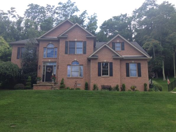 4 bed 3 bath Single Family at 77 Hunting Hills Dr Charleston, WV, 25311 is for sale at 370k - 1 of 20