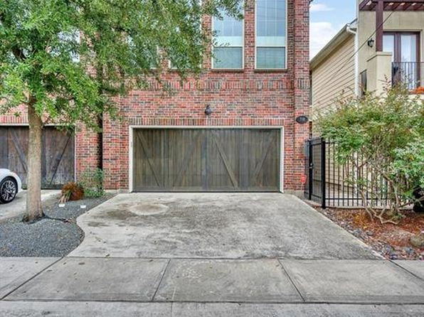3 bed 3 bath Single Family at 718 E 6th 1/2 St Houston, TX, 77007 is for sale at 519k - 1 of 34