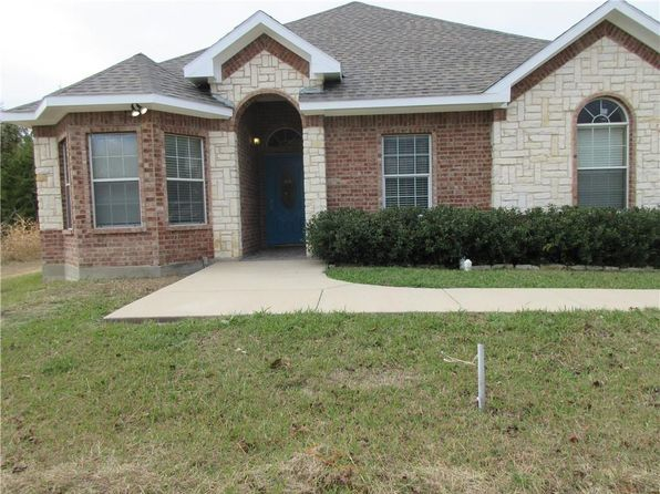4 bed 2 bath Single Family at Undisclosed Address Glenn Heights, TX, 75154 is for sale at 196k - 1 of 20