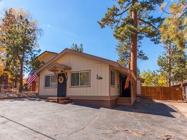 2 bed 2 bath Single Family at 524 WANITA LN BIG BEAR LAKE, CA, 92315 is for sale at 265k - 1 of 23