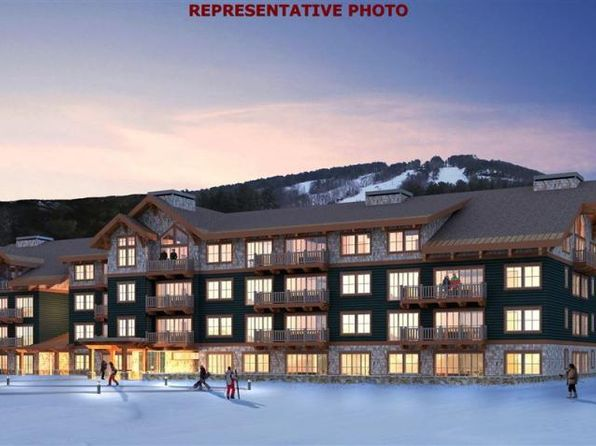 3 bed 3 bath Condo at 235 Skimobile Rd Conway, NH, 03860 is for sale at 585k - 1 of 21