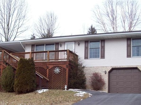 3 bed 1 bath Single Family at 29 Birch Dr Lewistown, PA, 17044 is for sale at 106k - 1 of 18