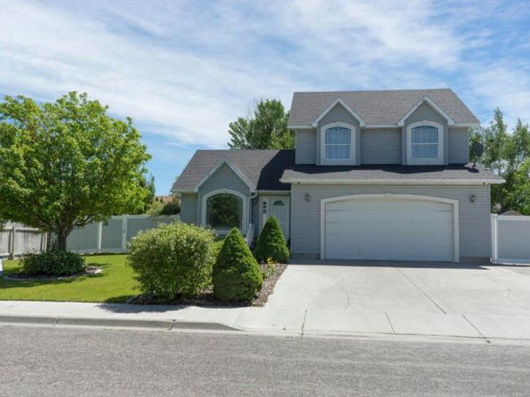 4 bed 4 bath Single Family at 3591 Summit Run Trl Idaho Falls, ID, 83404 is for sale at 210k - 1 of 18