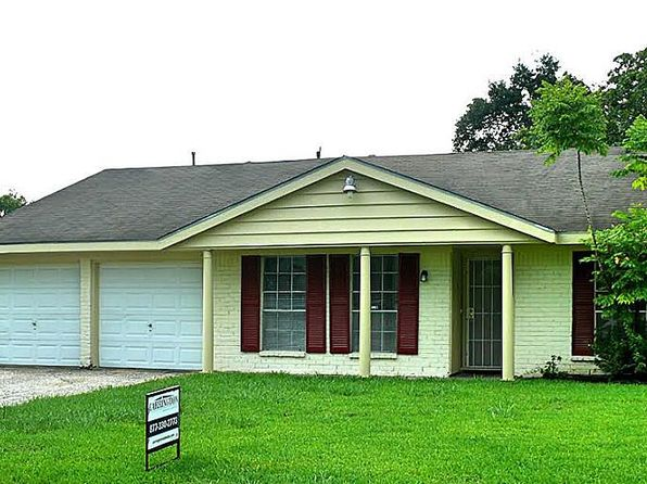 3 bed 2 bath Single Family at 15334 E Antone Cir Houston, TX, 77071 is for sale at 145k - 1 of 17