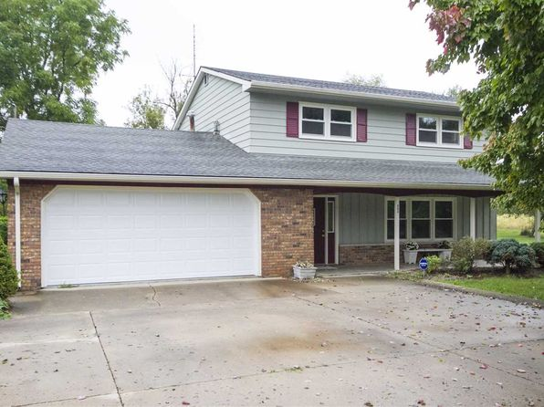 3 bed 3 bath Single Family at 960 N 155 W Angola, IN, 46703 is for sale at 150k - 1 of 36