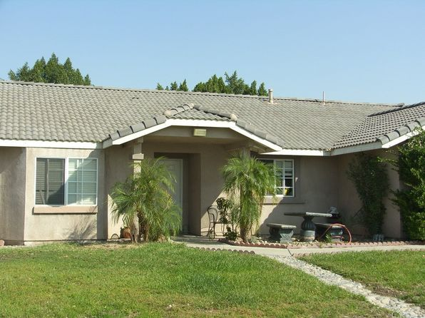 4 bed 2 bath Single Family at 15352 Citron Ave Fontana, CA, 92335 is for sale at 340k - google static map