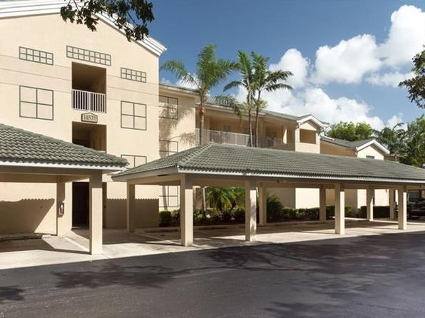 2 bed 2 bath Condo at 14531 Sherbrook Pl Fort Myers, FL, 33912 is for sale at 165k - 1 of 25