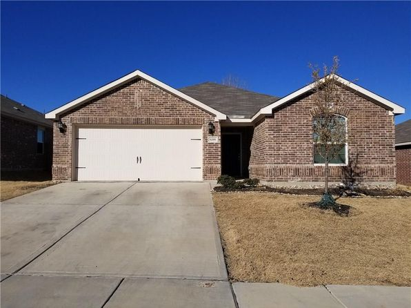 4 bed 2 bath Single Family at 6208 White Jade Dr Fort Worth, TX, 76179 is for sale at 215k - 1 of 24