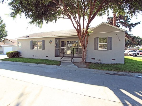 null bed null bath Multi Family at 4330 4332 Pendleton Ave Lynwood, CA, 90262 is for sale at 630k - 1 of 29