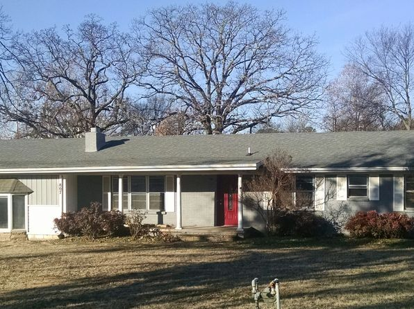 3 bed 3 bath Single Family at 807 N 13th St Van Buren, AR, 72956 is for sale at 90k - 1 of 20