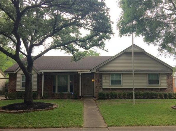 3 bed 2 bath Single Family at 8510 Langdon Ln Houston, TX, 77036 is for sale at 240k - 1 of 23