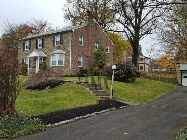 4 bed 4 bath Single Family at 1207 Valley Rd Melrose Park, PA, 19027 is for sale at 310k - 1 of 20