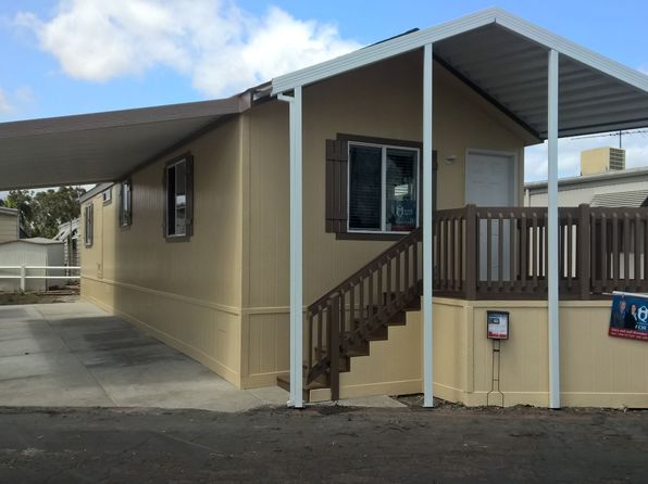 1 bed 1 bath Mobile / Manufactured at 1801 E Collins Ave Orange, CA, 92867 is for sale at 85k - 1 of 9
