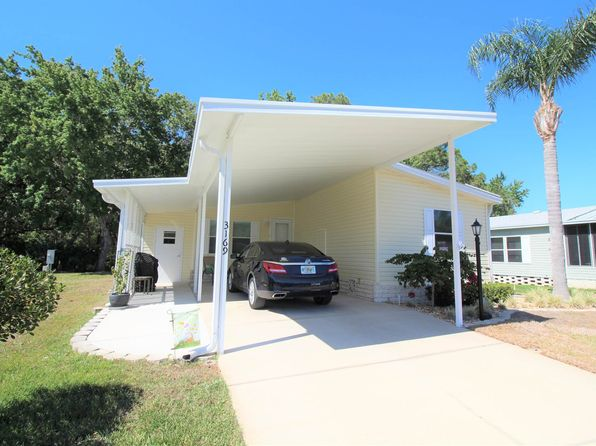 2 bed 2 bath Single Family at 3169 Lighthouse Way Spring Hill, FL, 34607 is for sale at 66k - 1 of 24