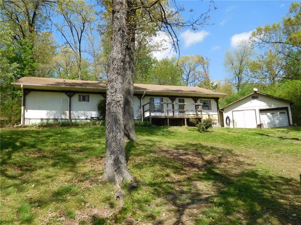 3 bed 1 bath Single Family at 10251 Clairborne Rd Rogers, AR, 72758 is for sale at 50k - 1 of 12