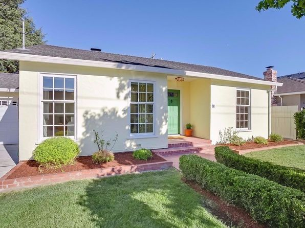 3 bed 2 bath Single Family at 70 Surrey Ave Mill Valley, CA, 94941 is for sale at 1.50m - 1 of 17