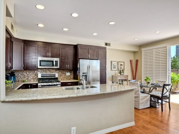 2 bed 3 bath Condo at 1739 Bluebird Ln Carlsbad, CA, 92011 is for sale at 660k - 1 of 27