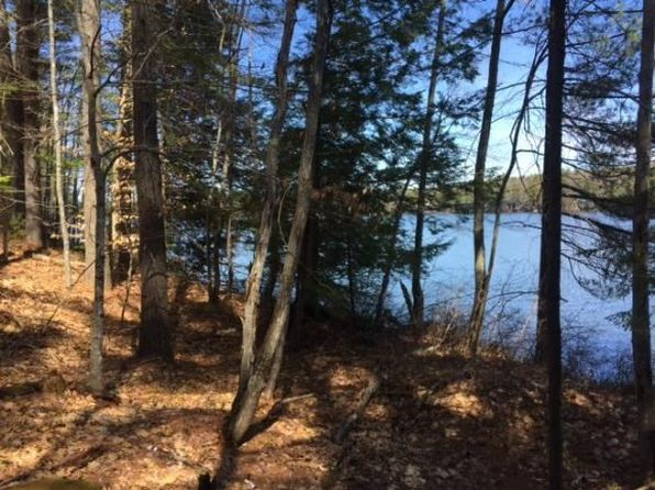 null bed null bath Vacant Land at 0 Middleton Rd Wolfeboro, NH, 03894 is for sale at 335k - 1 of 2