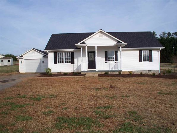 boiling springs muslim singles For homes for sale in south carolina, re/max has an excellent database read about the boiling springs today.
