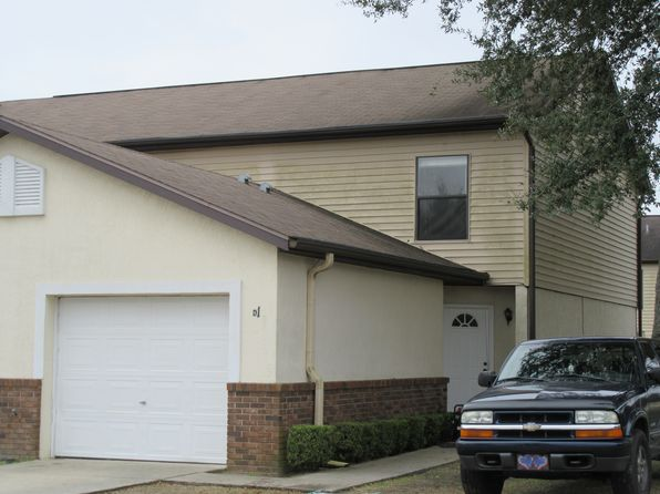 2 bed 2 bath Townhouse at 329 MARION OAKS BLVD OCALA, FL, 34473 is for sale at 85k - 1 of 7