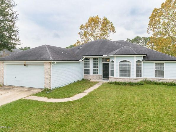 4 bed 2 bath Single Family at 4440 Crested Butte Ct Jacksonville, FL, 32210 is for sale at 137k - 1 of 8