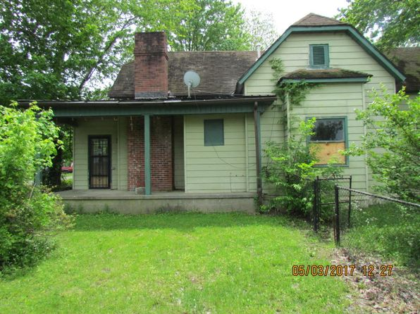 3 bed 1 bath Single Family at 90 Noble Ave Buncombe, IL, 62912 is for sale at 6k - 1 of 14