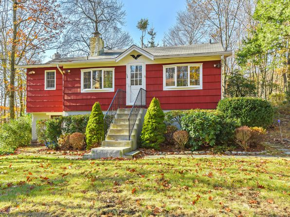 3 bed 2 bath Single Family at 120 Lake Shore Dr Pleasantville, NY, 10570 is for sale at 499k - 1 of 19