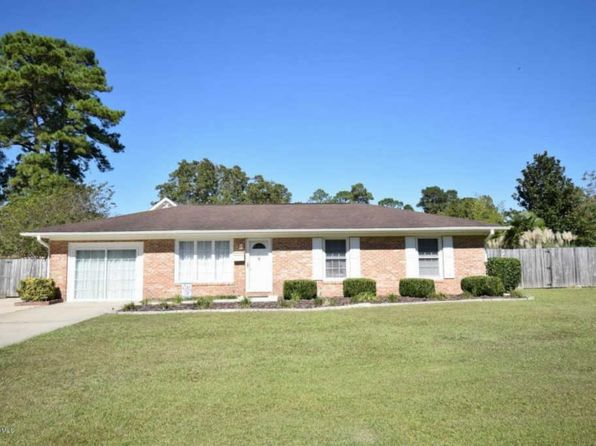 3 bed 2 bath Single Family at 120 Shepard St Havelock, NC, 28532 is for sale at 160k - 1 of 34