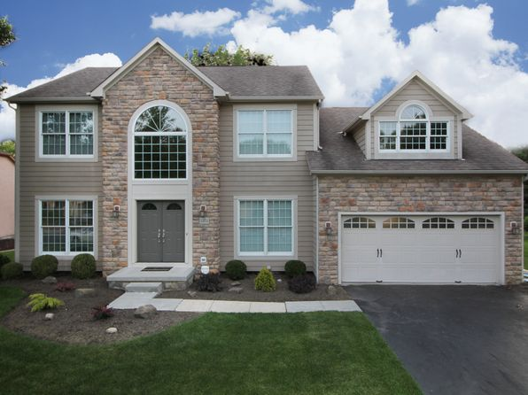 4 bed 3 bath Single Family at 2252 Meadowshire Rd Galena, OH, 43021 is for sale at 395k - 1 of 26