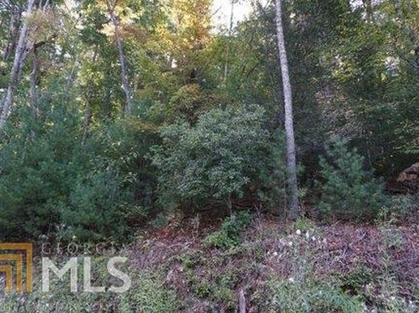 null bed null bath Vacant Land at 0 Hemlock Hts Suches, GA, 30572 is for sale at 45k - 1 of 5