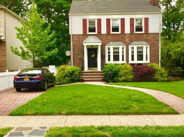 3 bed 3 bath Single Family at 52 Howton Ave Staten Island, NY, 10308 is for sale at 739k - 1 of 34