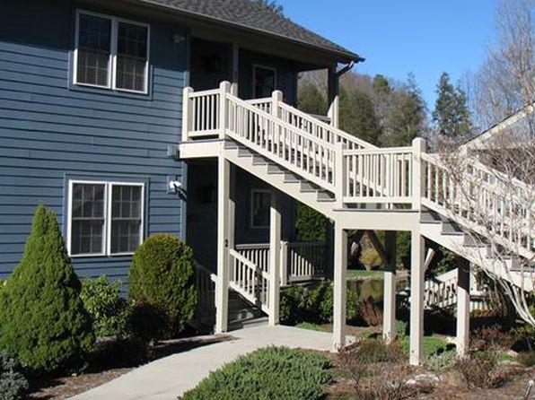 3 bed 2 bath Condo at 65-2 Tri Vista Dr Lake Junaluska, NC, 28745 is for sale at 229k - 1 of 15