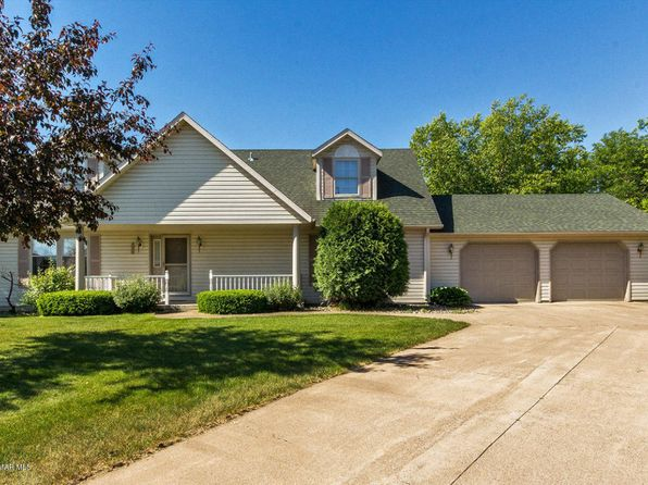4 bed 4 bath Mobile / Manufactured at 1024 W Iowa St Lake City, MN, 55041 is for sale at 269k - 1 of 26