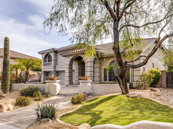 4 bed 3.5 bath Single Family at 9647 W Bent Tree Dr Peoria, AZ, 85383 is for sale at 655k - 1 of 34