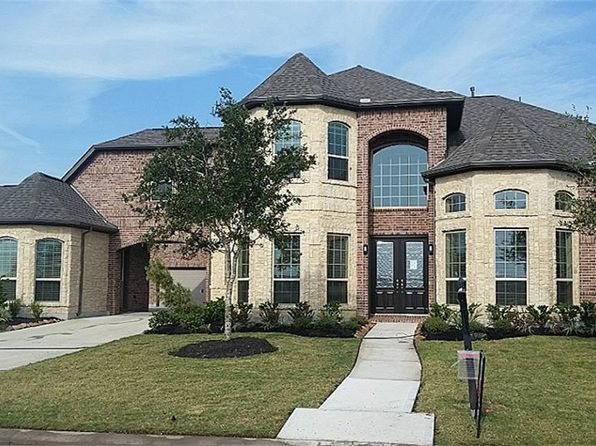 6 bed 5.5 bath Single Family at 10415 S Sunrise Shrs Cypress, TX, 77433 is for sale at 649k - 1 of 32