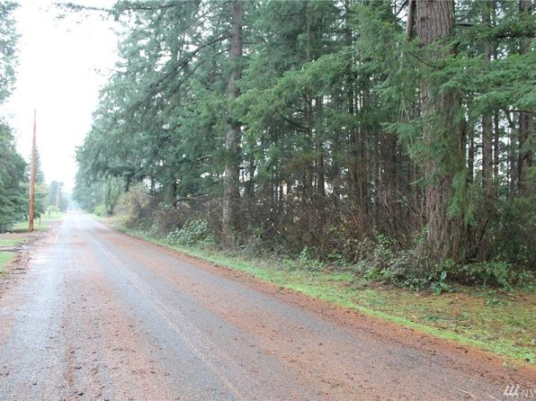 null bed null bath Vacant Land at 0 Flume Rd SE Yelm, WA, 98597 is for sale at 70k - 1 of 2