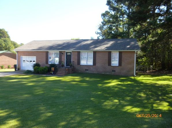 3 bed 2 bath Single Family at 1600 Cornelia Rd Anderson, SC, 29621 is for sale at 140k - 1 of 17