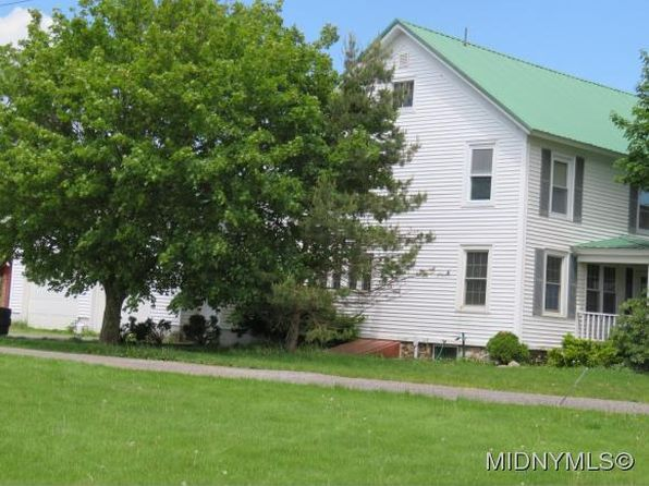 5 bed 3 bath Single Family at 6457 Rock Rd Verona, NY, 13478 is for sale at 265k - 1 of 22