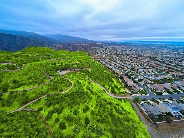 null bed null bath Vacant Land at 4000 Milaga Corona, CA, 92881 is for sale at 12.00m - 1 of 10